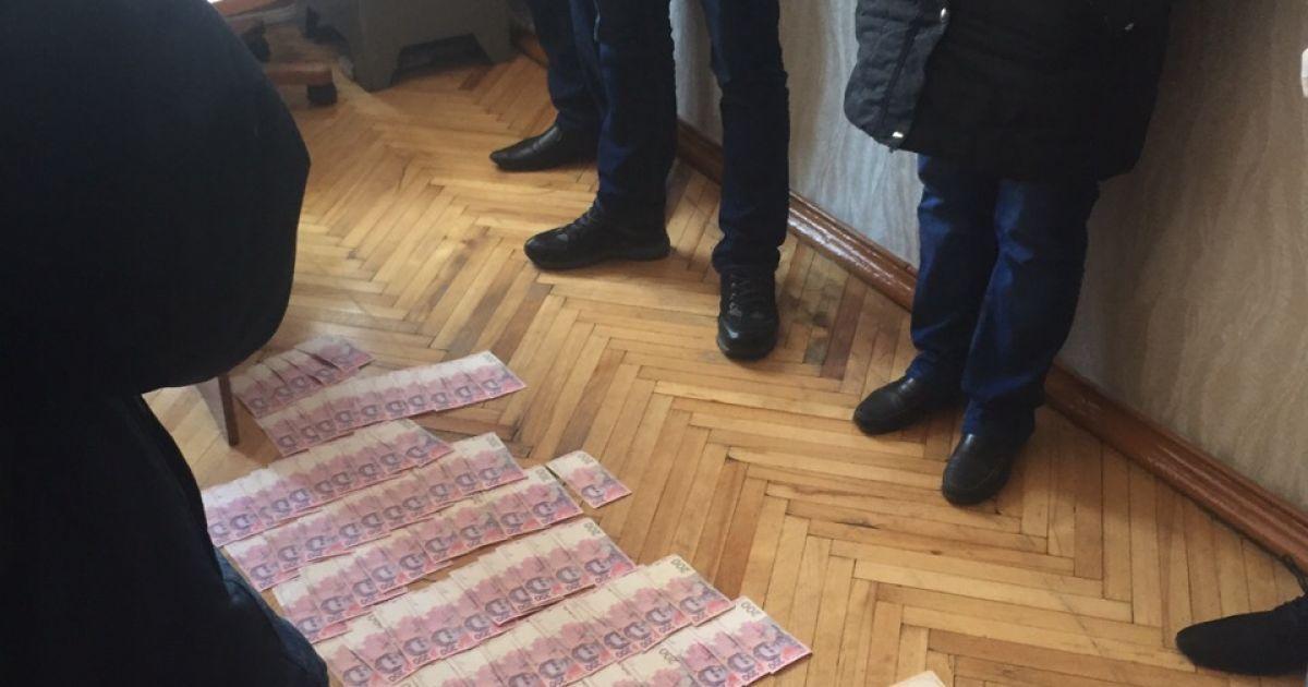 @ Прокуратура Київської області