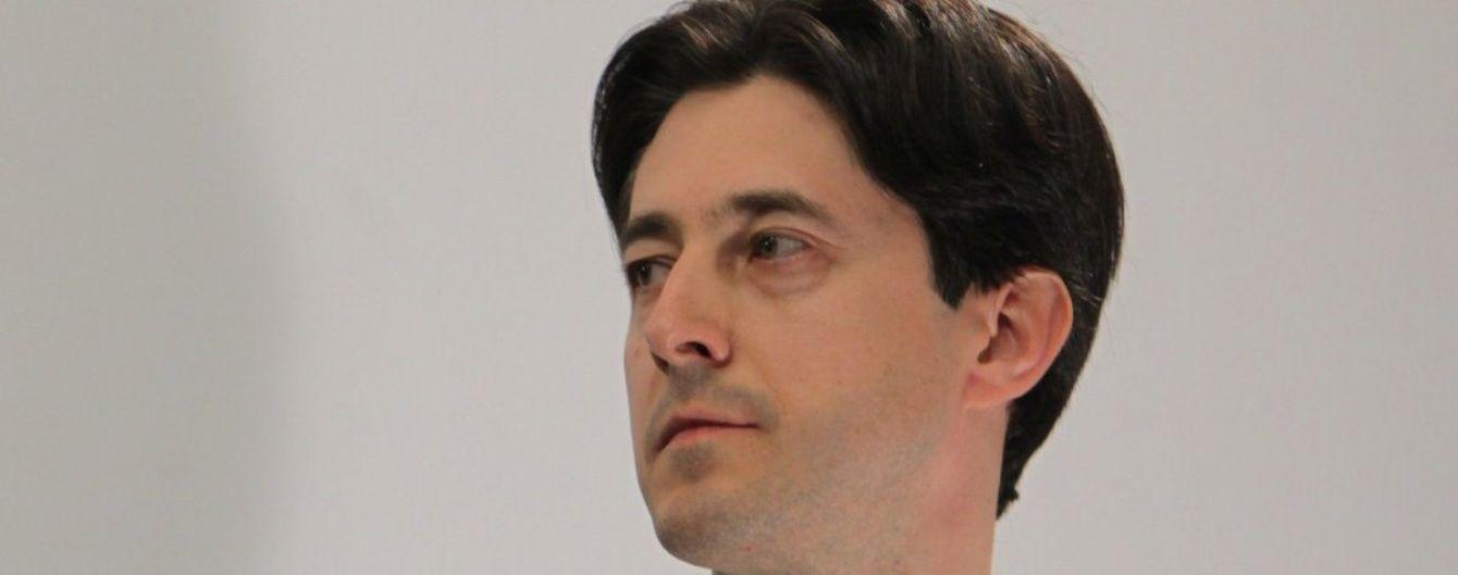 Касько заявив, що не прийде на допит 12 квітня
