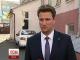 Новий адвокат Александрова прокоментував передсмертне відеозвернення Грабовського