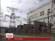 Кабмін запланував експеримент із українською атомною енергією
