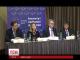 Пайєтт назвав абсурдними  чутки про обмін російських в'язнів у США на Надію Савченко