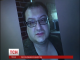 Військова прокуратура оприлюднила зняте перед убивством адвоката Грабовського відео