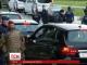 Бельгійська влада уточнила число жертв терактів