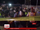 У Пакистані за підозрою у причетності до позавчорашнього теракту затримали 5 тисяч людей