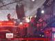 Пожежа у Нью-Йорку охопила чотири будинки