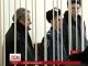Адміністративний суд Київської області вирішує долю екс-нардепа Віктора Лозінського