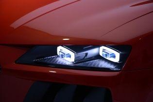 LG займется разработкой инновационного освещения для беспилотников