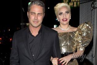 """""""Поддержите нас!"""": Леди Гага рассказала о разрыве с бойфрендом"""