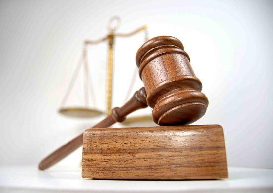 Суд заарештував другого підозрюваного у вбивстві трирічного сина Соболєва