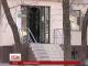 """Розбійний напад на відділення """"Укрсиббанку"""" здійснили у Запоріжжі"""