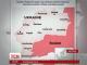 Росія безпосередньо керує сепаратистами на Донбасі