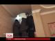 В інтернет виклали відео перестрілки одеського судді зі спецназом НАБУ