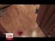 НАБУ оприлюднило оперативне відео з будинку одеського судді Бурана