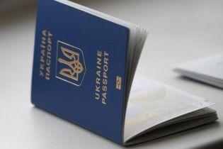 Зеленский предложил Раде упростить предоставление украинского гражданства тем, кто воюет в ВСУ или сбежал из России