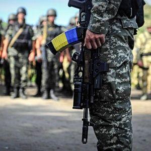 Стали известны фамилии украинцев, которых готовы освободить боевики на Донбассе