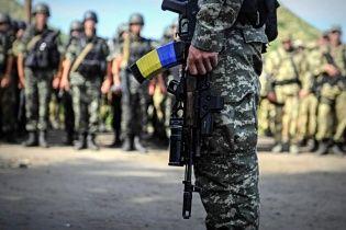 Стали відомі прізвища українців, яких готові звільнити бойовики на Донбасі