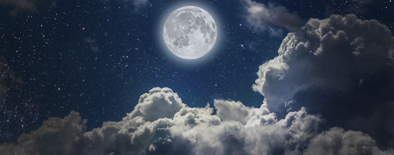 Лунный календарь на апрель 2016 года. Вторая декада