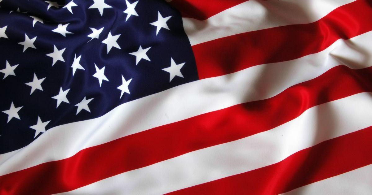 Імпульс Мінських угод: США схвалили обмін бранцями між РФ і Україною