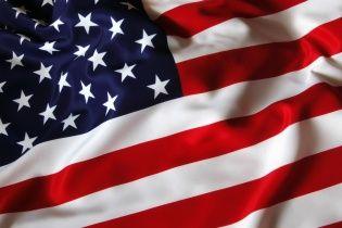 В американском Висконсине могут пересчитать голоса на выборах президента США