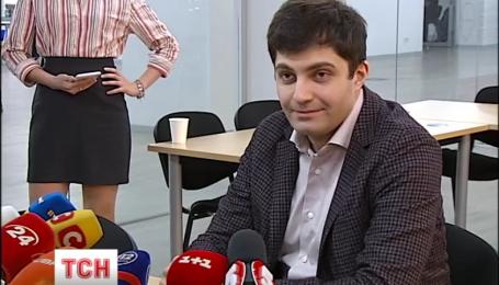 Бывшего заместителя генерального прокурора Украины вызывают на допрос в ГПУ