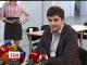 Колишнього заступника генерального прокурора України викликають на допит у ГПУ