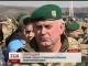 Українська розвідка відзвітувала про втрати ворога на Донбасі