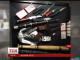 Майже дві сотні кримінальних авторитетів затримали в Єкатеринбурзі