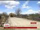 На Львівщині люди власними силами відремонтували аварійний міст