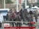 Внаслідок теракту в Туреччині загинуло семеро правоохоронців