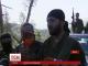 В Туреччині затримали відповідального за вбивство пілота збитого російського Су-24