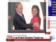 Жінки Путіна отримують права на елітну нерухомість у Росії