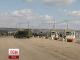 На Луганщині відкрили автомобільне сполучення з окупованими територіями