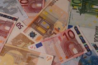 В правительстве рассказали, когда ожидают следующие полмиллиарда евро финпомощи от ЕС
