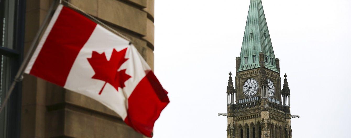 1+1 International увійшов до найбільшої канадської мережі платного ТБ