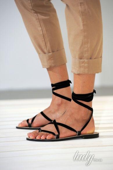 обувь сезона вена-лето 2016_6