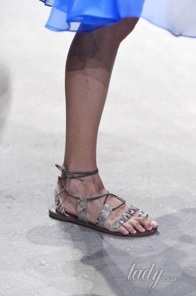 обувь сезона вена-лето 2016_3