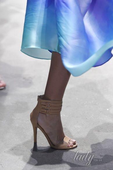 обувь сезона вена-лето 2016_4