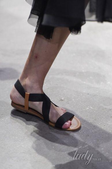 обувь сезона вена-лето 2016_1