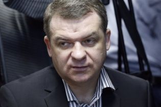"""Суд скасував арешт майна скандального  """"діамантового"""" прокурора Корнійця - Касько"""