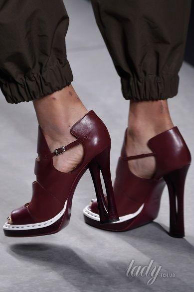 обувь сезона весна-лето 2016_3