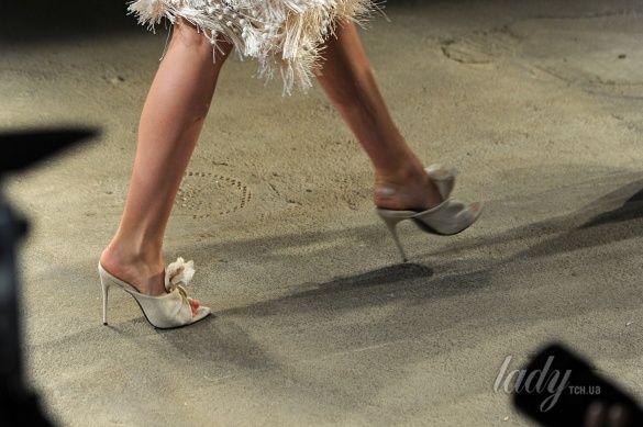 обувь сезона вена-лето 2016_12