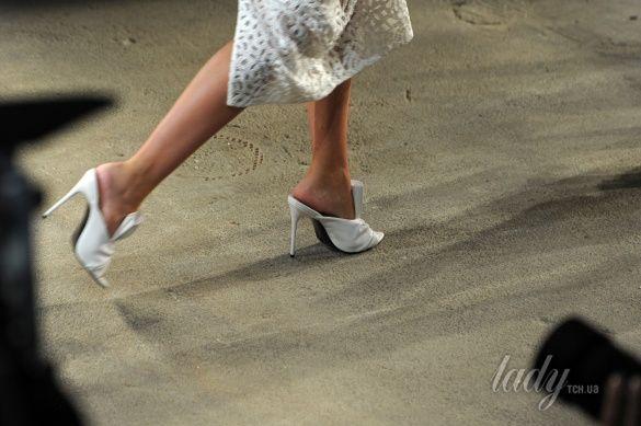 обувь сезона вена-лето 2016_13