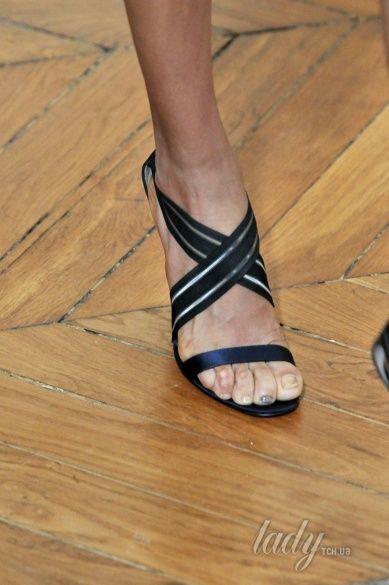 обувь сезона вена-лето 2016_21