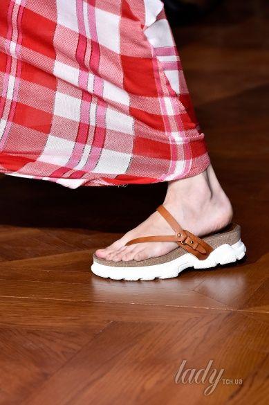обувь сезона весна-лето 2016_8