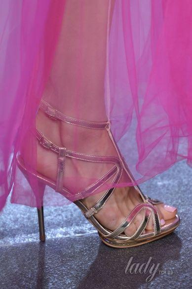 обувь сезона вена-лето 2016_20