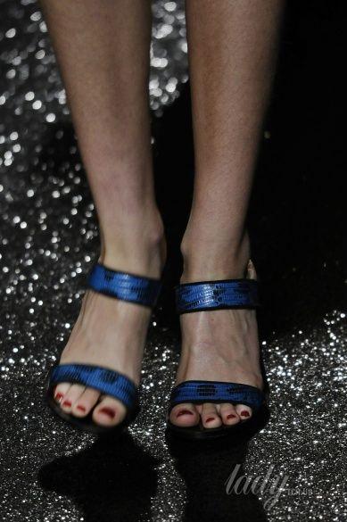 обувь сезона вена-лето 2016_24