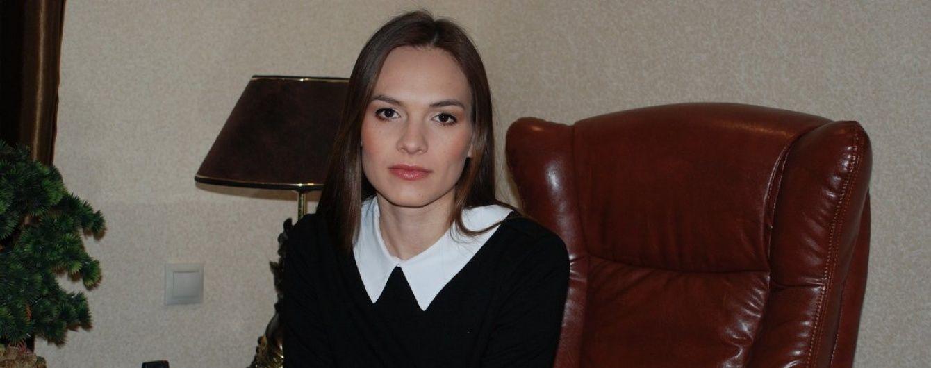 У РФ відкрили вже другу кримінальну справу на депутата, яка виступила проти Путіна