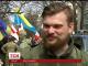Білорусам, які воюють за Україну, загрожує найвище покарання на батьківщині
