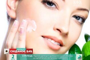 Лікар-косметолог пояснила, як потрібно змінити догляд за шкірою навесні