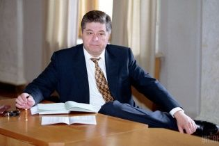 """Лазаренко розробляє з правоохоронцями США угоду про """"примирення"""" - ЗМІ"""
